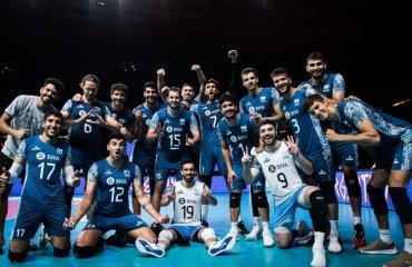 Оглашен состав сборной Аргентины на Олимпийские Игры реклама, букмекерская контора, ставки на спорт