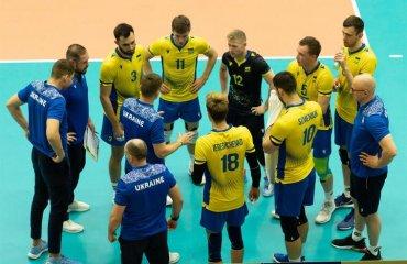 ФІВБ оновила світовий рейтинг команд жіночий волейбол, чоловічий волейбол, світовий рейтинг команд, чоловіча збірна україни, жіноча збірна україни, фівб