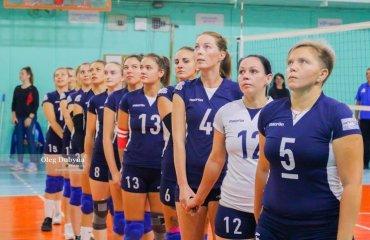 """ВК """"Полтавчанка"""" повертається в елітний дивізіон жіночий волейбол, суперліга україни 2021-2022, полтавчанка-пнпу, полтава, елітний дивізіон"""