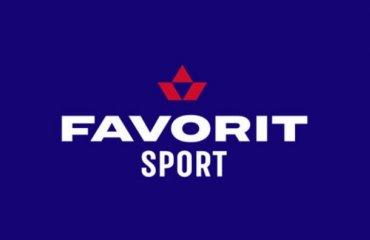 Игровой клуб favorit sport: лучшее онлайн-казино и букмекер Украины реклама, букмекерская контора, ставки на спорт