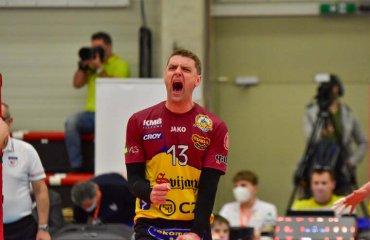 Зв'язуючий Ковальчук зіграє у чемпіонаті Румунії чоловічий волейбол, володимир ковальчук, український волейболіст, наші українці, залау румунія, чемпіонат румунії, трансфер