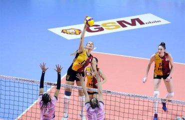 Олеся Рихлюк приєдналася до збірної України жіночий волейбол, національна збірна україни, сезон 2021, чемпіонат європи-2021, олеся рихлюк, тренувальні збори