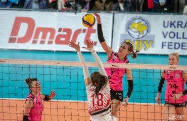 Українська блокуюча Мосціцька поповнила склад чеської команди жіночий волейбол, українська волейболістка, чемпіонат чехії, трансфер, сезон 2021-2022, екстраліга, оломоуц, вікторія мосціцька