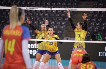 Ірина Трушкіна оголосила про завершення кар'єри у національній збірній жіночий волейбол, ірина трушкіна, збірна україни, відео, інстаграм, завершення кар'єри, інтерв'ю
