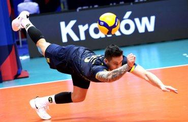 Збірній України не вистачило рейтингу для потрапляння на чемпіонат світу-2022 чоловічий волейбол, жіночій волейбол, чемпіонат світу-2022, учасники турніру, збірна україни, жіноча збірна україни, чоловіча збірна україни