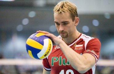 Федерацію волейболу Польщі очолив екс-волейболіст чоловічий волейбол, жіночий волейбол, польща, новий президент, закса, федерація волейболу польщі, себестьян свідерський