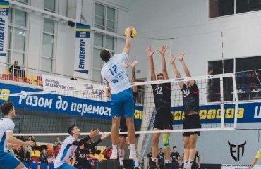 Розклад та трансляції матчів 3-го туру чоловічої Суперліги України 2021-2022 чоловічий волейбол, суперліга україни 2021-2022, чемпіонат україни 2021-2022, розклад, результати, вділе-трансляції матчів, городок, житомир