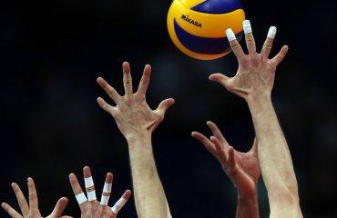 Клубний чемпіонат світу пройде в Бразилії чоловічий волейбол, клубний чемпіонат світу 2021, реклама, букмекерська контора, бразилія, бетин, місце проведення