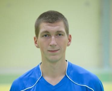Андрiй  Коновалов