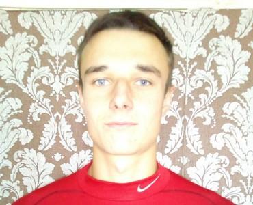 Богдан  Ісаков