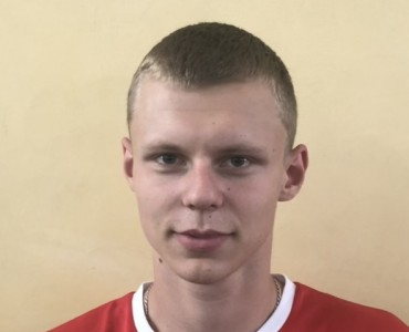 Павло  Михальченко