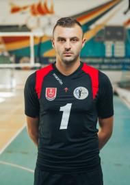 Лизанець  Станіслав