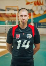Матус  Олександр
