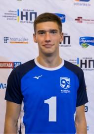 Оніпко  Богдан