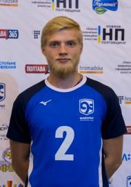 Хлівненко  Станіслав