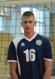 Ларко  Олег