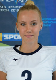 Жула  Ольга