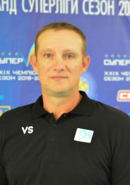 Жула  Володимир