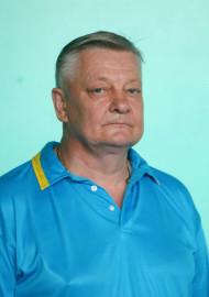Кириленко  Олександр