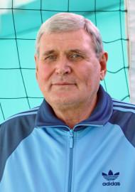 Воліченко  Анатолій