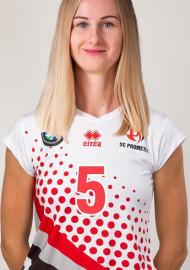 Сiльченкова  Катерина