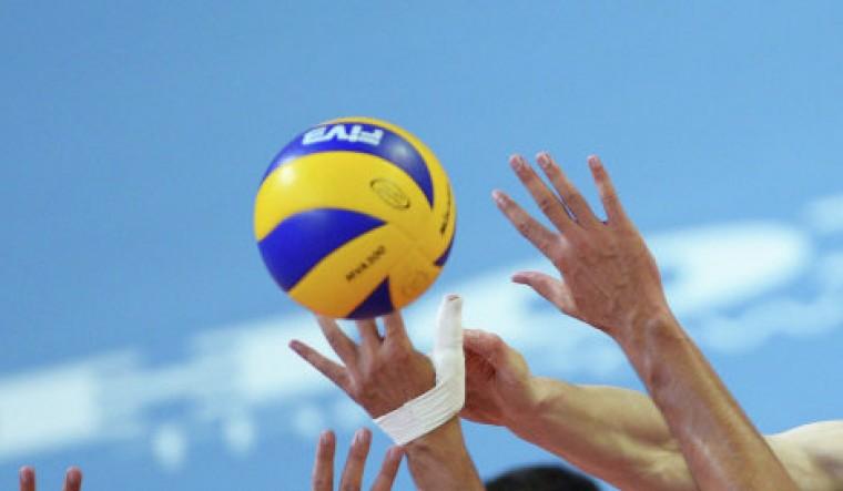 значит картинки с победой в соревнованиях по волейболу файлы, которые невозможно