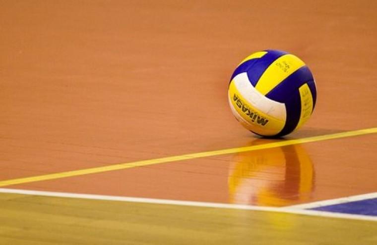 За что мы любим волейбол? Цикл небольших статей. Часть II