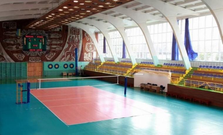 Битва аутсайдерів та боротьба волинських волейболісток за 4 місце