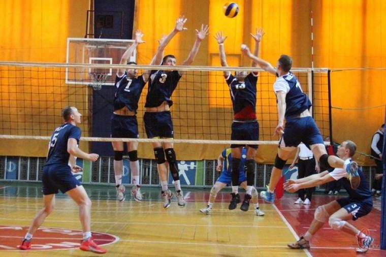 Розклад матчів та трансляцiї турніру за вихід до волейбольної Суперліги
