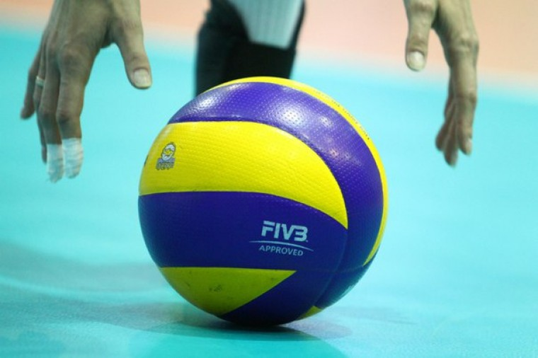 Результаты матчей мужской и женской Суперлиги + турнир за выход в Суперлигу