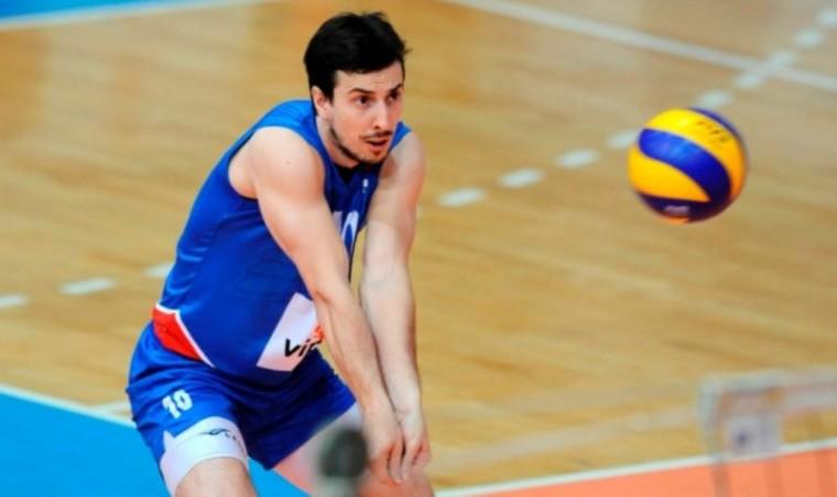 Милош Никич взовращается в чемпионат Турции