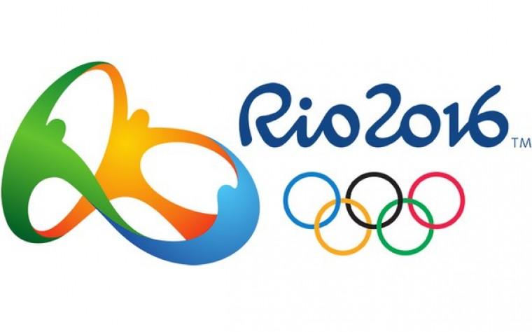 Пляжный и классический волейбол. Олимпиада-2016. Видео матчей