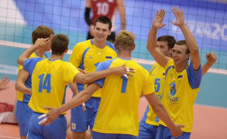 """Результат пошуку зображень за запитом """"збірна україни з волейболу чоловіки"""""""