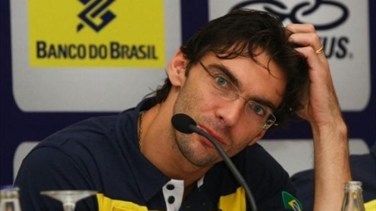 Жиба: Бразилия в очередной раз заткнула рты критикам