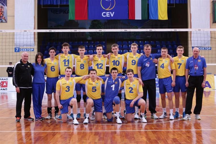 Чоловiча збiрна України U-17 Чемпіонат Європи (U-17). Відбірковий турнір. Трансляції