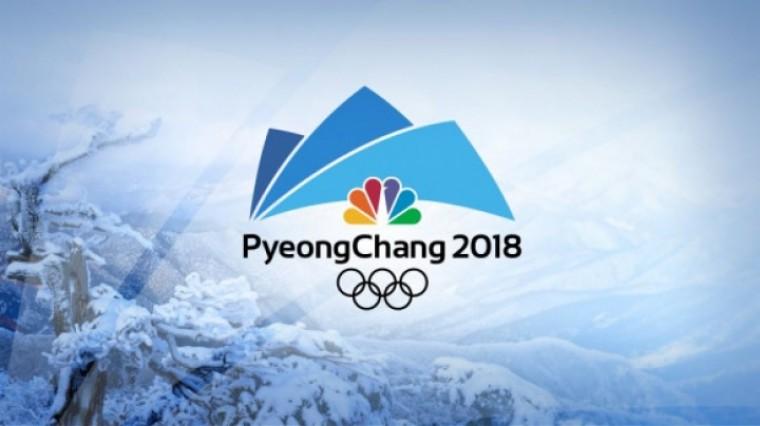 XXIII Зимові Олімпійські ігри. Трансляція церемонії відкриття