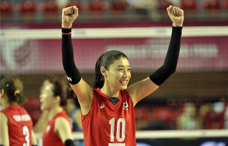 Ким Йон-Кунг Ким Йон-Кунг возвращается в Турцию