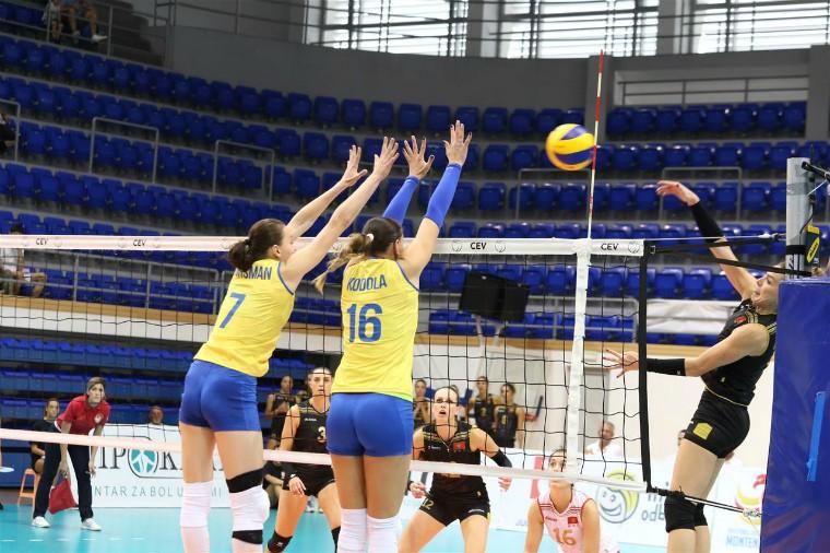 Україна - Греція. Анонс матчу