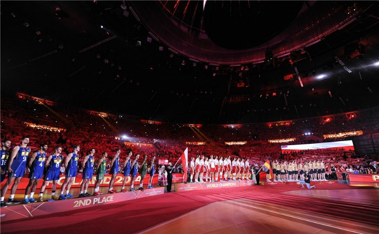 Призёры чемпионата мира-2014 Кто выиграет чемпионат мира? 8 претендентов
