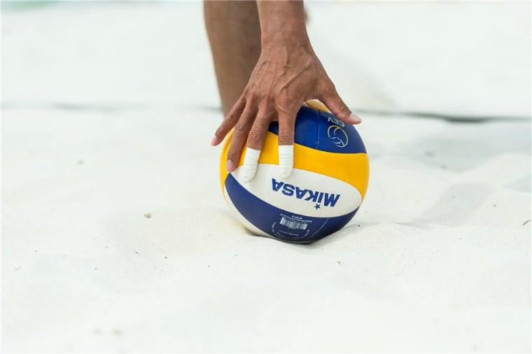 Наступний чемпіонат світу з пляжного волейболу U-21 відбудеться у Таїланді