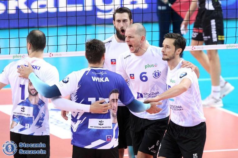 Польский клуб собирался выигрывать Лигу чемпионов, но развалился
