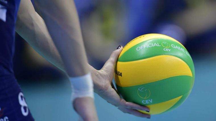 ЄКВ пояснила, як розподіляється призовий фонд Ліги чемпіонів-2019