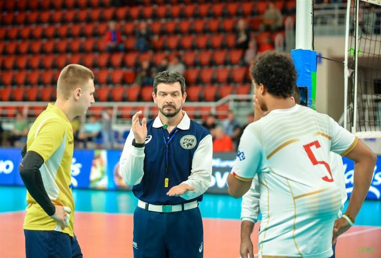 Кваліфікація ЧЄ-2019. U-16 та U-17. Свій шанс не використали