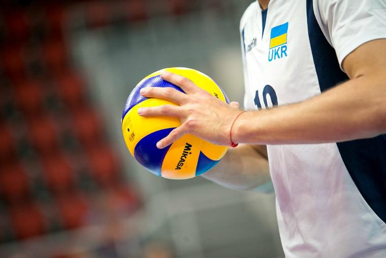 #нашиукраинцы – таблица переходов украинских волейболистов в иностранные чемпионаты. Сезон 2019\20