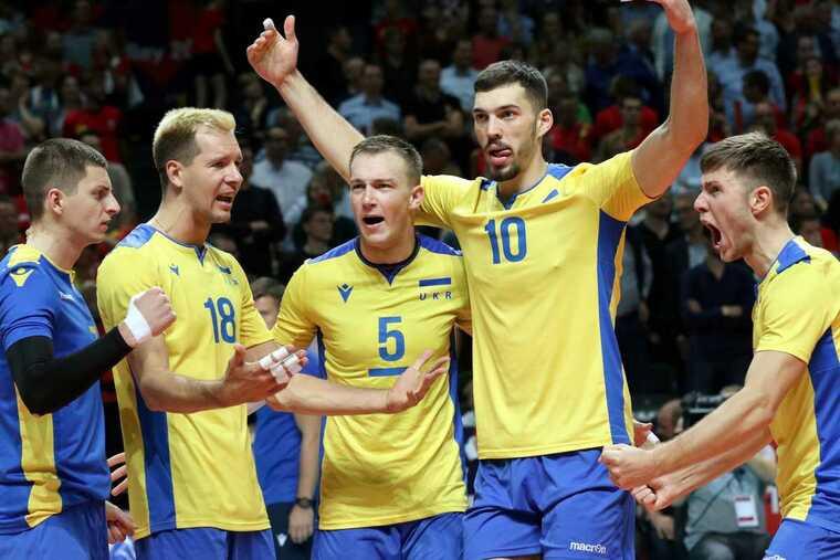 Сборная Украины На Евро начался плей-офф: Украина сотворила сенсацию
