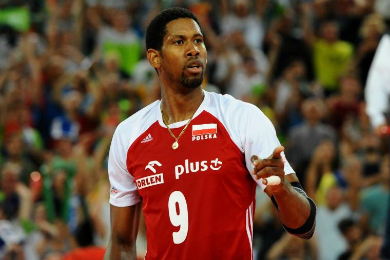 Вільфредо Леон Леон – не волейбольный бог. Теперь это доказали словенцы