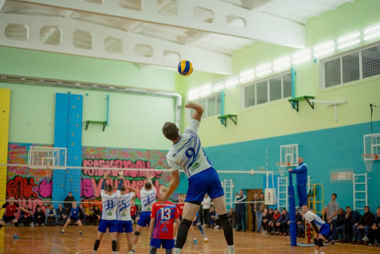 Жеребкування 2-го етапу Кубка України (ВІДЕО)