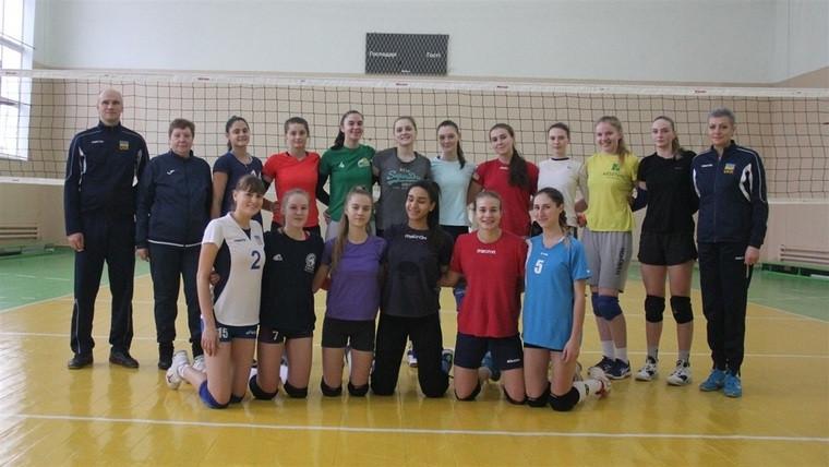 Збірна України U-19 ЧЄ-2020. Наші збірні дізналися суперників