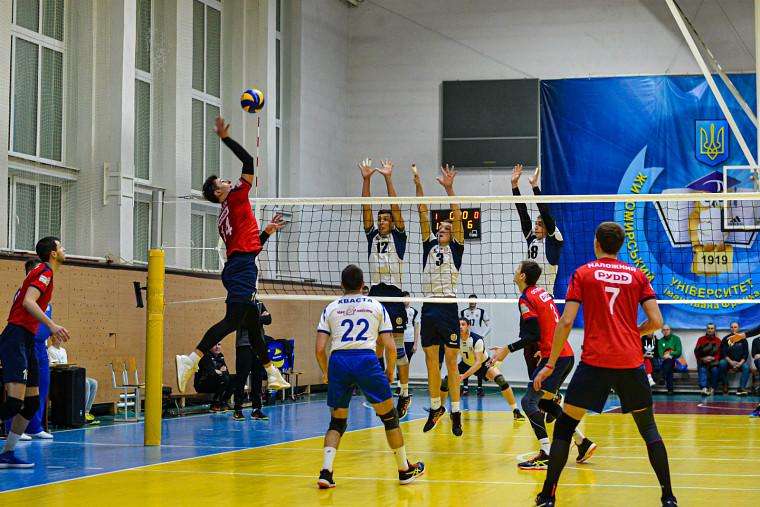 Кубок України 2019-2020. Фінал чотирьох. Розклад та трансляції