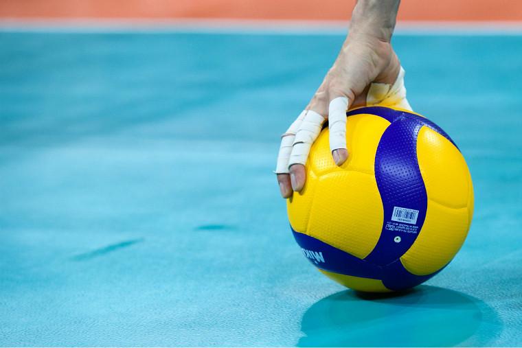 ЄКВ призупинила всі турніри до 3 квітня